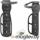 Кронштейн для велосипеда Sipl AG296A