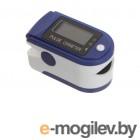 Пульсоксиметры Qumo Health Pulse Q2