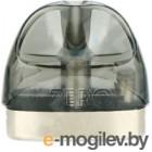 Картридж для электронного парогенератора Vaporesso Renova Zero CCELL 1Ом / 11566 (2мл)