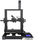3D принтер Anycubic Mega Zero 2.0