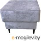 Банкетка Виктория Мебель Ника ПД3 со столиком / Г 230б