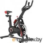 Велотренажер GetActive ES-7021 (черный)