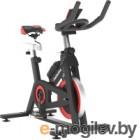 Велотренажер GetActive ES-703 (10кг)