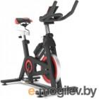 Велотренажер GetActive ES-703 (13кг)