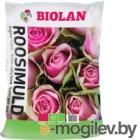 Грунт для растений Biolan Для роз (50л)