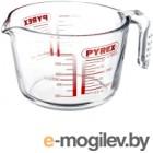 Мерный стакан Pyrex 264B000