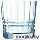 Ведерко для льда Cristal dArques Architecte L8451