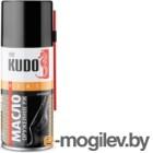 Средство по уходу за оружием Kudo РЖ нейтральное (210мл)
