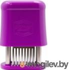 Тендерайзер Borner 863316 (фиолетовый)