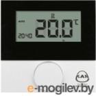 Термостат для климатической техники KAN-therm 1802012004