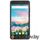 Смартфон Digma HIT Q500 3G 8Gb 1Gb б/у