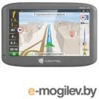 GPS навигатор Navitel G500 Б/У