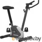 Велотренажер GetActive Wheel ES-8001