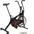 Велотренажер GetActive Wheel ES-740