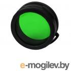 Аксессуары для фонарей Фильтр Nitecore d60мм NFG60