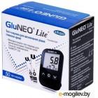 Тест-полоски Infopia GluNEO Lite (100шт)