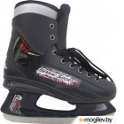 Коньки хоккейные Senhai Walker / PW-233 (р-р 46, черный)