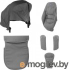 Chicco Urban (Anthracite)
