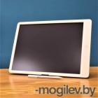 Планшет для рисования Xiaomi Mi LCD Writing Tablet 13.5 [BHR4245GL]