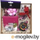 Подарочный набор Happy Box №52 / HB-21-52