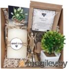 Подарочный набор Happy Box №77 / HB-21-77