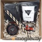 Подарочный набор Happy Box №60 / HB-21-60