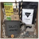 Подарочный набор Happy Box №84 / HB-21-84