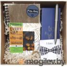 Подарочный набор Happy Box №81 / HB-21-81