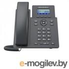 Оборудование VoIP (IP телефония) Grandstream GRP2601