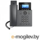 Оборудование VoIP (IP телефония) Grandstream GRP2602P