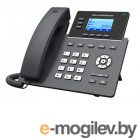 Оборудование VoIP (IP телефония) Grandstream GRP2603