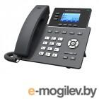 Оборудование VoIP (IP телефония) Grandstream GRP2603P