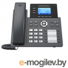 Оборудование VoIP (IP телефония) Grandstream GRP2604