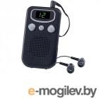 Слуховые аппараты и усилители звука Усилитель звука Jinghao JH-A21