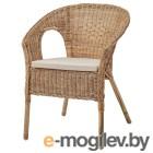 Кресла из ротанга IKEA AGEN АГЕН 593.907.71