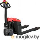 Тележка электрическая Shtapler EPT 20-15 ET2 / 1585