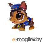 Интерактивные игрушки, тамагочи Интерактивные игрушки, тамагочи1Toy Щенячий патруль РобоЛайф Гончик Т19417