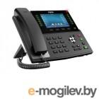 Оборудование VoIP (IP телефония) Оборудование VoIP (IP телефония)Fanvil IP X7C 1388746