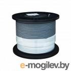 Саморегулируемый греющий кабель SRL16-2  (неэкранированный) (16Вт/1м), 300М  Proconnect (Саморегулируемый греющий кабель SRL16-2 (неэкранированный) (1
