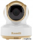 Видеоняня Ramili Baby RV1500C