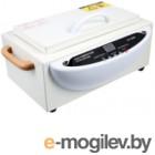 Сухожаровой шкаф Sanitizing Box КН-360В (1.8л)