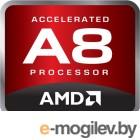 AMD A8 7600 OEM  AD7600YBI44JA