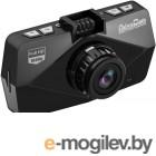 AdvoCam FD BLACK 2.7/ 170°/ Full HD 1920x1080/G-sensor/microSD до 32
