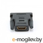 Адаптер Cablexpert A-HDMI-DVI-2
