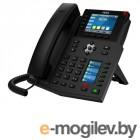 Fanvil IP X5U 1471895