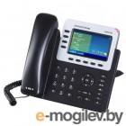 Проводной телефон Grandstream GXP2140