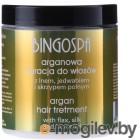 Планшет для окрашивания волос Schwarzkopf Professional 2448897 / 483864