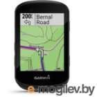 Велокомпьютер Garmin Edge 530 / 010-02060-01