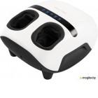 Массажер электронный Comtek 6009D (белый)
