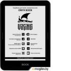 Электронная книга Onyx Boox Viking (черный)